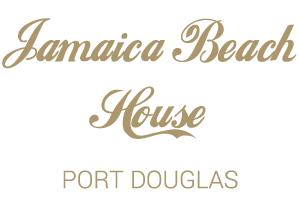 Jamaica Beach House