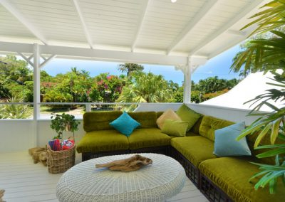 Port Douglas Holiday Home