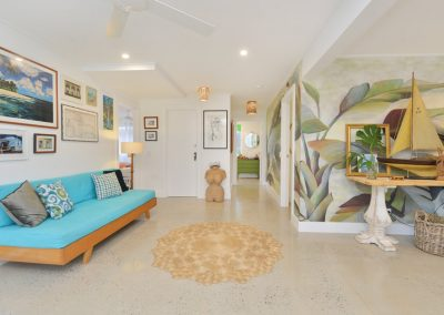 Port Douglas Beach House