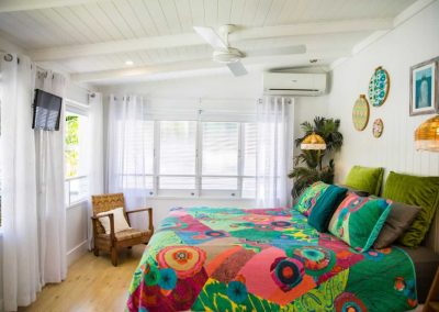 port douglas luxury accommodation